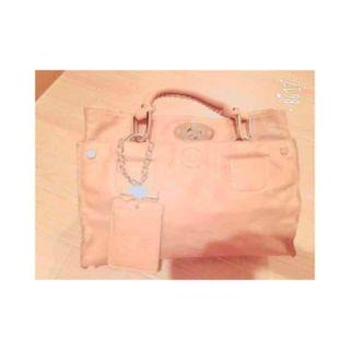 dazzlin Bag