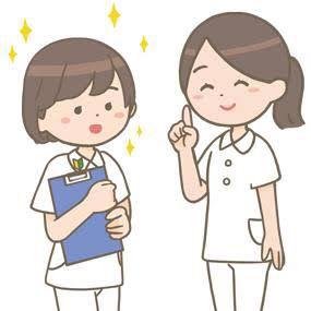 看護学校 受験用 問題集