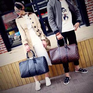旅行バッグ用  3色