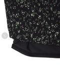 w closet新品タグ付花柄スカート