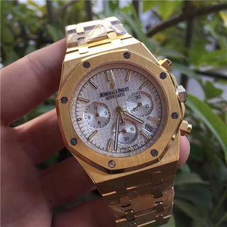 AP ピゲクオーツ 腕時計 プレゼント