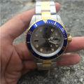ROLEX GMTマスター  腕時計 機械自動巻き