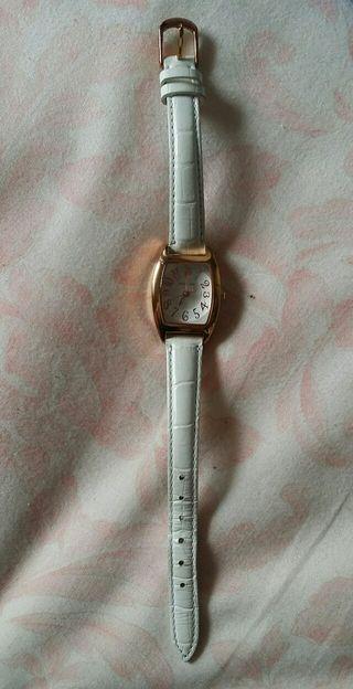 サマンサシルヴァ腕時計
