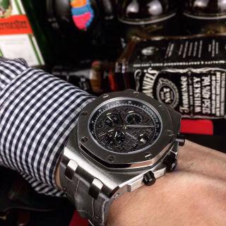最高品質 Audemars Piguet 時計即購入OK