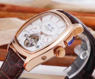 値下げ中 定番人気腕時計 5色有り 国内発送