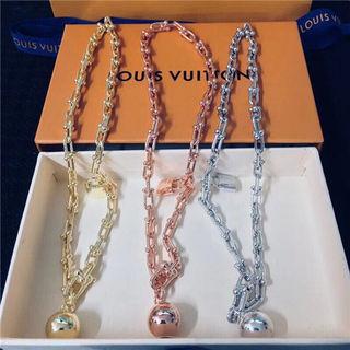 ブレスレット 限定特価  きらきら Tiffany 色選択可