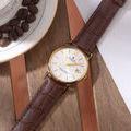 高品質 ロレックス 腕時計 国内発送
