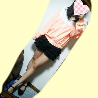 【RETRO GIRL】フリルぺちパンツ