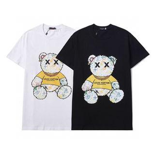 お安売りTシャツ半袖tシャツセール