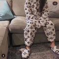 爆売パジャマ