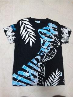 ローズガール  Tシャツ