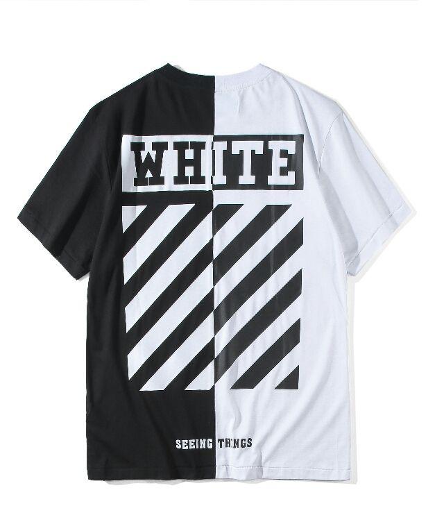 オーバーサイズ メンズ Tシャツ 半袖 カジュアル  - フリマアプリ&サイトShoppies[ショッピーズ]