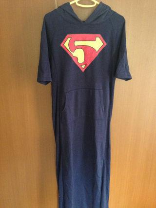 スーパーマン★