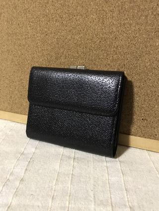 【新品未使用、正規品】ポールスミス 折財布