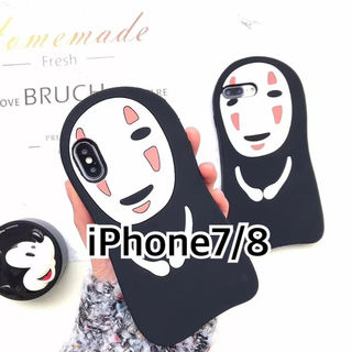 iPhoneケース iPhone7/8