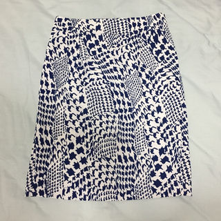 YEVS 新品 スカート