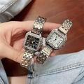 2021大人気。上質HUBLOT(ウブロ)腕時計