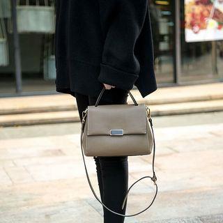 ファッションの人気新作登場 素敵なバッグ 可愛い美品