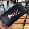 バレンシアガ財布人気品