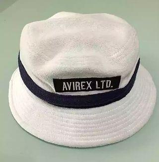 AVIREX. 新品