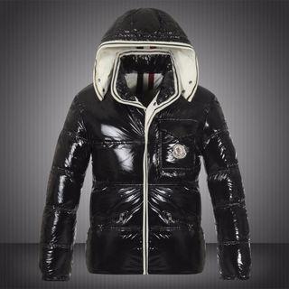 高質新品モンクレール男性用ダウンジャケット/各色サイズ