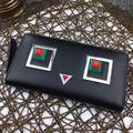 国内発送。高品質。FENDIフェンディ財布