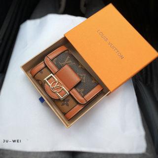 キーホルダー 人気美品   2つの6500円