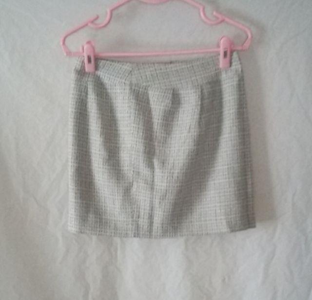INDEX ミニスカート