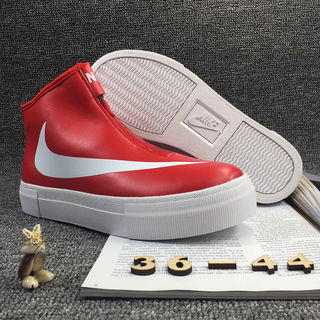 NIKE  スニーカー  超人気   運動靴
