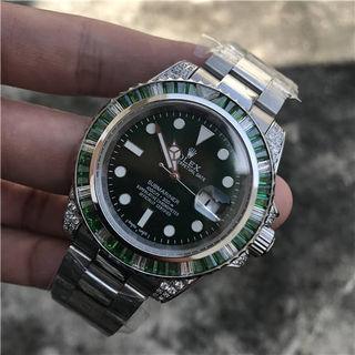 ロレックスROLEXヨットマスター腕時計