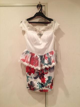 dazzystoreドレス