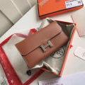 国内発送。最高品質。Hermesエルメス財布