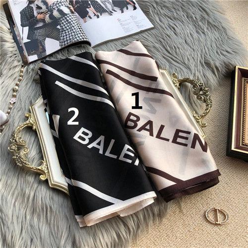 特価セール バレンシアガ スカーフ 高品質(balenciaga(バレンシアガ) ) - フリマアプリ&サイトShoppies[ショッピーズ]
