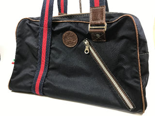 オロビアンコ ハンドバッグ メンズ トート ビジネス
