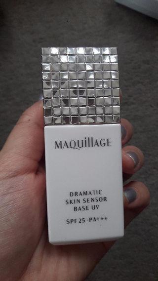 Maquillage(マキアージュ) 化粧下地