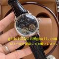 腕時計自動巻きパテック42mm