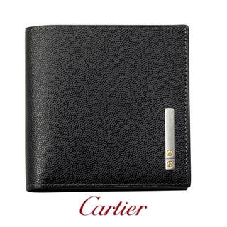 Cartie / カルティエ 財布