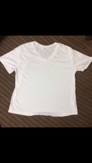 RCWB Tシャツ