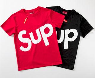 男女兼用 新品 人気 tシャツTsup-78