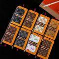 国内発送 手帳型携帯カバー iPhoneケース