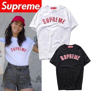 2着4880円! 高質新品カップルTシャツ