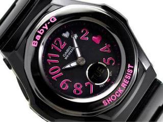 ベビージー時計 レディース
