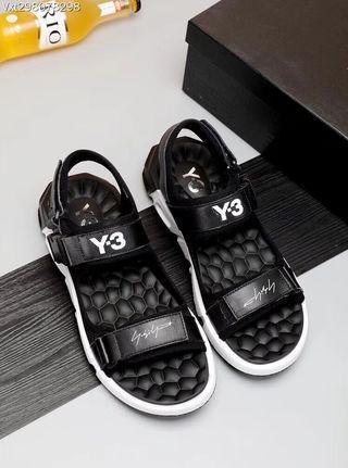Y-3人気新作 ファッションの靴 夏の専用