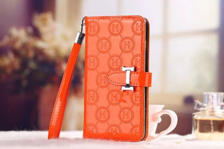 iphone7/7plus 手帳型 携帯ケース