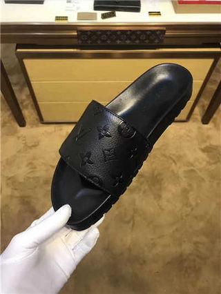 Louis Vuitton サンダル 新品 大人気 色選択可