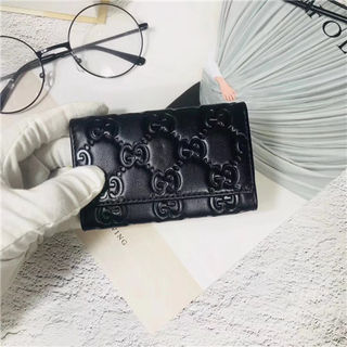 人気新品グッチ410084 メンズ キーケース