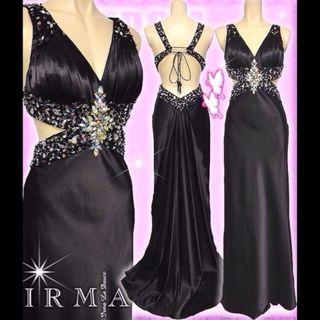 IRMA ドレス