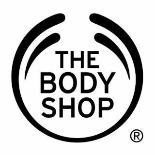 THE BODY SHOPボディーソープ