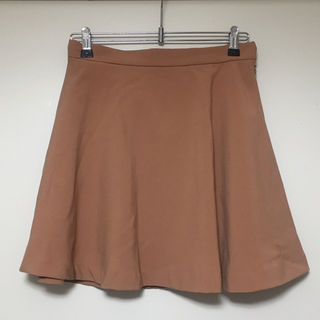 KBF フレアスカート