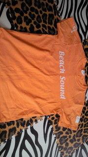 BEACH SOUND 大人気Tシャツ